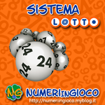 Sistema-Lotto-150.png
