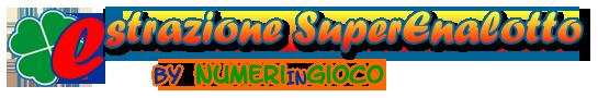 estrazione-superenalotto-byNG.2.png