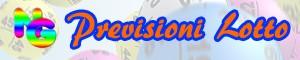 previsioni-lotto2.jpg