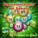 Prev-lotto-NG-saba.jpg