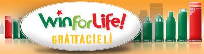 win for life grattacieli,come si gioca,quanto si vince
